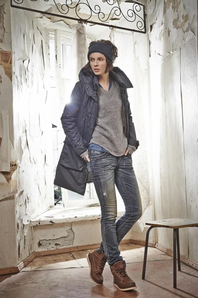 Damenmode haas mode gmbh in simmerath und schleiden - Damenmode sportlich elegant ...